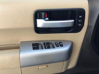 2008 Toyota Sequoia Platinum LINDON, UT 21