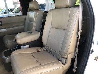 2008 Toyota Sequoia Platinum LINDON, UT 23
