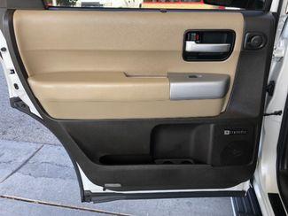 2008 Toyota Sequoia Platinum LINDON, UT 27
