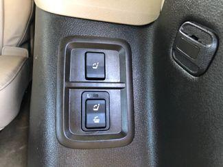 2008 Toyota Sequoia Platinum LINDON, UT 28