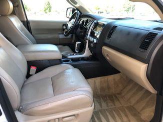 2008 Toyota Sequoia Platinum LINDON, UT 30