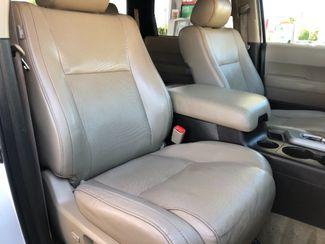 2008 Toyota Sequoia Platinum LINDON, UT 31