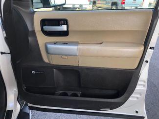 2008 Toyota Sequoia Platinum LINDON, UT 32