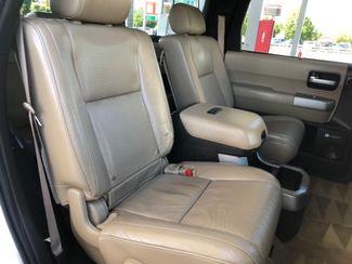 2008 Toyota Sequoia Platinum LINDON, UT 36