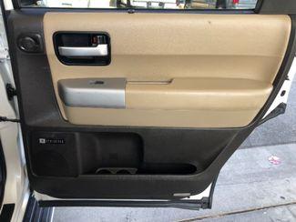 2008 Toyota Sequoia Platinum LINDON, UT 37