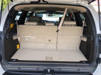 2008 Toyota Sequoia Platinum LINDON, UT 40