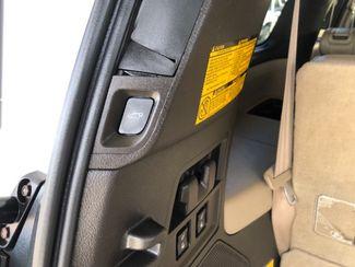 2008 Toyota Sequoia Platinum LINDON, UT 41