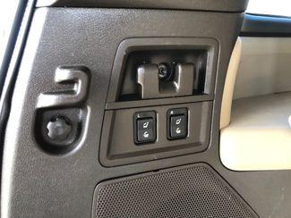 2008 Toyota Sequoia Platinum LINDON, UT 42