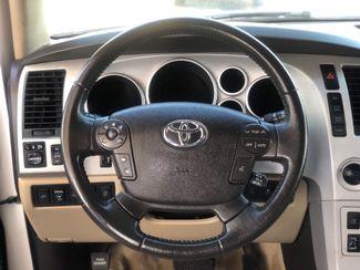 2008 Toyota Sequoia Platinum LINDON, UT 43