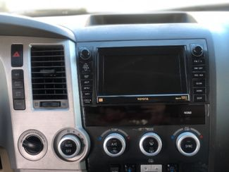 2008 Toyota Sequoia Platinum LINDON, UT 44