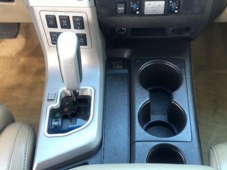2008 Toyota Sequoia Platinum LINDON, UT 45
