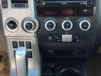 2008 Toyota Sequoia Platinum LINDON, UT 46