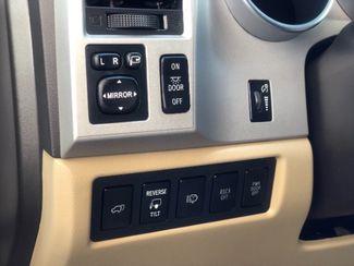 2008 Toyota Sequoia Platinum LINDON, UT 47