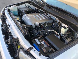 2008 Toyota Sequoia Platinum LINDON, UT 48