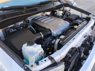 2008 Toyota Sequoia Platinum LINDON, UT 50