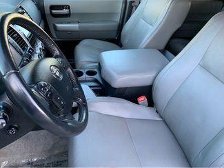 2008 Toyota Sequoia Platinum LINDON, UT 10