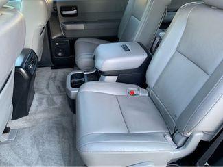 2008 Toyota Sequoia Platinum LINDON, UT 14