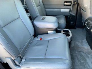 2008 Toyota Sequoia Platinum LINDON, UT 19