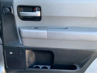 2008 Toyota Sequoia Platinum LINDON, UT 20