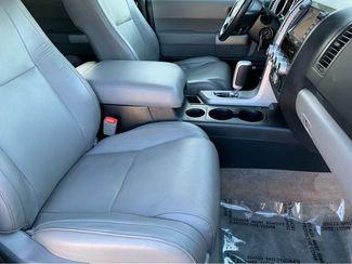 2008 Toyota Sequoia Platinum LINDON, UT 22