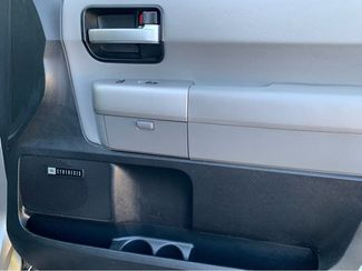 2008 Toyota Sequoia Platinum LINDON, UT 24