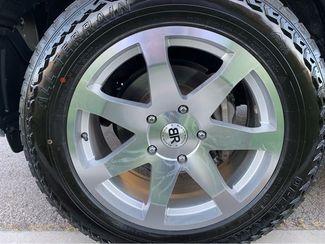 2008 Toyota Sequoia Platinum LINDON, UT 25