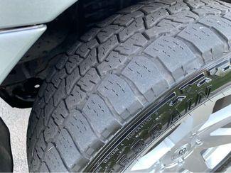 2008 Toyota Sequoia Platinum LINDON, UT 26