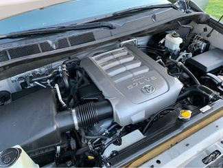 2008 Toyota Sequoia Platinum LINDON, UT 29