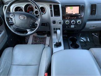 2008 Toyota Sequoia Platinum LINDON, UT 9