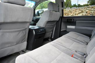 2008 Toyota Sequoia SR5 Naugatuck, Connecticut 11