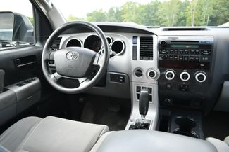 2008 Toyota Sequoia SR5 Naugatuck, Connecticut 14