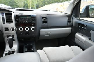 2008 Toyota Sequoia SR5 Naugatuck, Connecticut 16