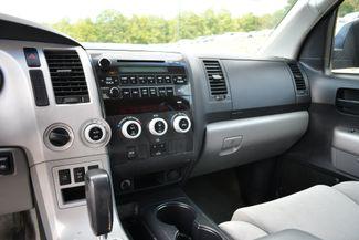 2008 Toyota Sequoia SR5 Naugatuck, Connecticut 20