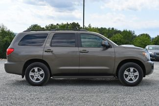 2008 Toyota Sequoia SR5 Naugatuck, Connecticut 5