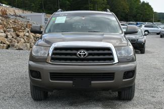 2008 Toyota Sequoia SR5 Naugatuck, Connecticut 7