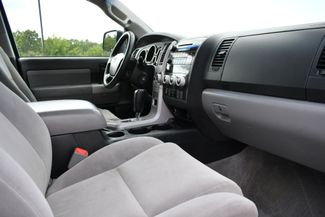 2008 Toyota Sequoia SR5 Naugatuck, Connecticut 8