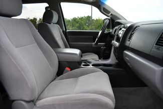 2008 Toyota Sequoia SR5 Naugatuck, Connecticut 9