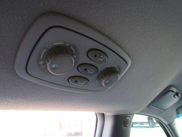 2008 Toyota Sienna LE in American Fork, Utah 84003