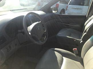 2008 Toyota Sienna handicap wheelchair accessible van Dallas, Georgia 18