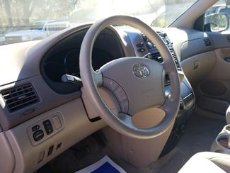 2008 Toyota Sienna LE Dunnellon, FL 11