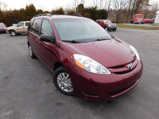 2008 Toyota Sienna CE in Ephrata, PA 17522