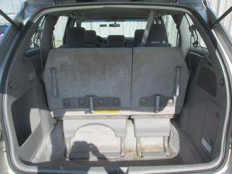 2008 Toyota Sienna CE Gardena, California 11