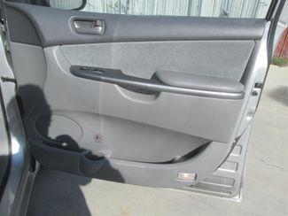 2008 Toyota Sienna CE Gardena, California 13