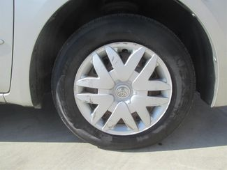 2008 Toyota Sienna CE Gardena, California 14