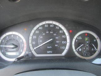 2008 Toyota Sienna CE Gardena, California 5