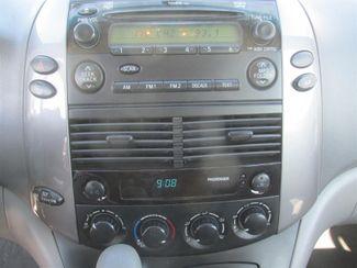 2008 Toyota Sienna CE Gardena, California 6