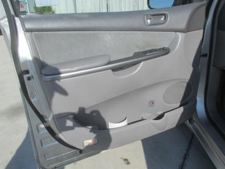 2008 Toyota Sienna CE Gardena, California 9