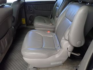 2008 Toyota Sienna XLE Limited Lincoln, Nebraska 2