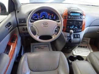 2008 Toyota Sienna XLE Lincoln, Nebraska 2