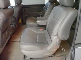 2008 Toyota Sienna XLE Lincoln, Nebraska 3